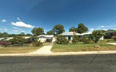 17 Fitzgerald Street, South Grafton NSW