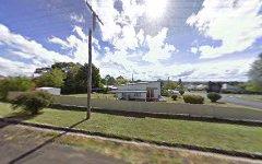 307 Bourke Street, Glen Innes NSW