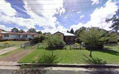 60 West Avenue, Glen Innes NSW
