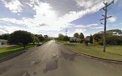 72 Oliver Street, Glen Innes NSW