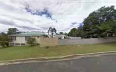 1 Prince Street, Inverell NSW