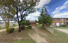 32 Queens Terrace, Inverell NSW