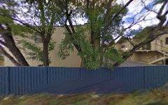 126 Evans Street, Inverell NSW