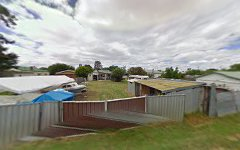114 Henderson Street, Inverell NSW