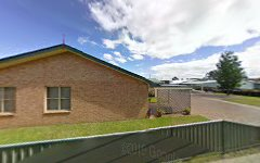 6/55 Granville Street, Inverell NSW