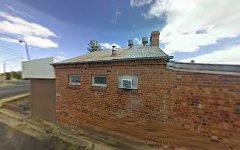28 Glen Innes Road, Inverell NSW