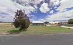 146 Old Bundarra Road, Inverell NSW