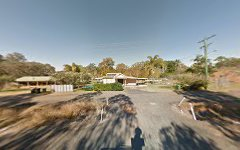 1613 Armidale Road, Coutts Crossing NSW
