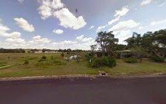 50 Williams Crescent, Wooli NSW