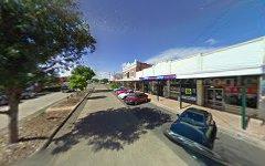 20 Old Kerra Road, Bingara NSW