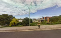28 Arrawarra Road, Arrawarra Headland NSW