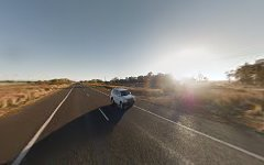 99999 Newell Highway, Edgeroi NSW