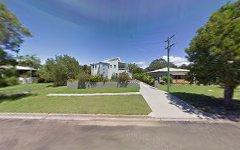 1/9 Boundary Street, Woolgoolga NSW