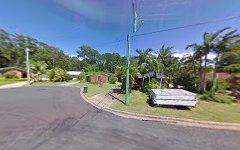 11 Ryan Crescent, Woolgoolga NSW