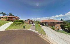 9 Mccready Street, Woolgoolga NSW