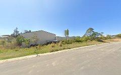8 Willis Road, Woolgoolga NSW