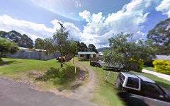 10 Orara Street, Nana Glen NSW