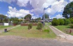 12 Bent Street, Nana Glen NSW