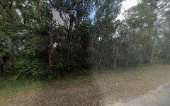 15 Hearnes Lake Road, Woolgoolga NSW