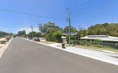 8 Seacrest Boulevard, Sandy Beach NSW