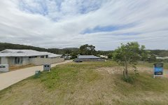 1/22 Sunshine Circuit, Emerald Beach NSW