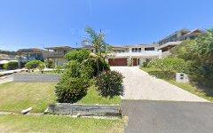 46A Oceanview Cres, Emerald Beach NSW