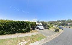 100 Bluff Road, Emerald Beach NSW