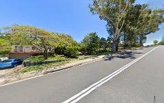 16 Moonee Creek Drive, Moonee Beach NSW