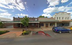 92 Bradley Street, Guyra NSW