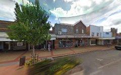 110 Bradley Street, Guyra NSW