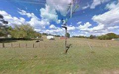 55 Prisk Street, Guyra NSW