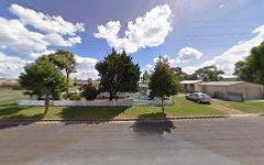 9 Nincoola Street, Guyra NSW