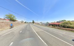 52 New England Highway, Guyra NSW
