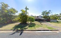 6 Shell Cove Lane, Korora NSW