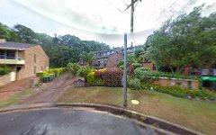 8/20 Shell Cove Lane, Korora NSW