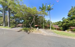 10 Trader Close, Coffs Harbour NSW