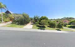 24 Diggers Beach, Coffs Harbour NSW