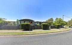 2/24 Brunswick Avenue, Coffs Harbour NSW