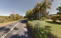 439 Mount Browne Road, Karangi NSW