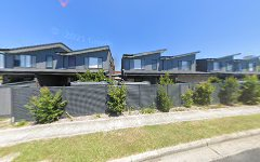 1/23 Arthur Street, Coffs Harbour NSW