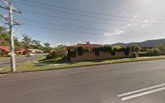 2 Green Lea Crescent, Coffs Harbour NSW