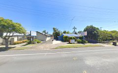 101 Park Beach Road, Coffs Harbour NSW