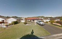 10 William Sharp Drive, Coffs Harbour NSW