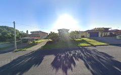 21 Dyer Road, Coffs Harbour NSW