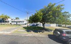 1/69 Mildura Street, Coffs Harbour Jetty NSW