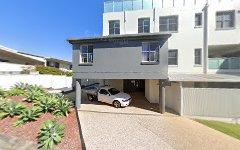 5/71 Hood Street, Coffs Harbour Jetty NSW