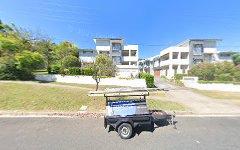 2/268 Harbour Drive, Coffs Harbour NSW