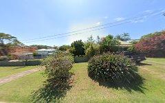 48 Jarrett Street, Coffs Harbour Jetty NSW