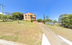 7/43 Jarrett Street, Coffs Harbour Jetty NSW