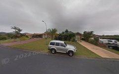 8 Sandpiper Crescent, Boambee East NSW